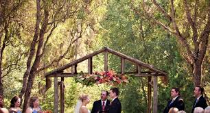 outdoor wedding venues illinois wedding locations springfield illinois picture ideas references