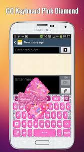 best diamond store 47 best go keyboard images on pinterest keyboard google play