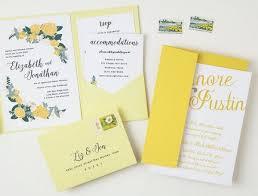 summer wedding invitations summer wedding invitations archives oh best day
