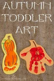 Cool Thanksgiving Crafts For Kids Best 25 Fall Crafts For Toddlers Ideas On Pinterest Fall