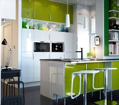 small kitchen interiors kitchen furniture for small kitchen set increase the capacity of