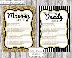 Funny Baby Shower Games For Guys - best 25 fun baby shower games ideas on pinterest easy baby