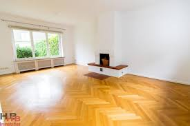Wohnzimmer Bremen Viertel Fnungszeiten Häuser Zu Vermieten Bremen Mapio Net
