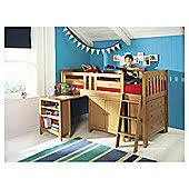 Redecor Your Design A House With Awesome Beautifull Tesco - Tesco bedroom furniture
