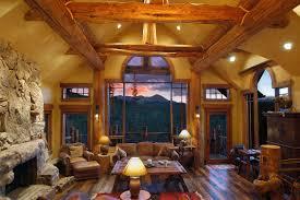 rustic home interior ideas exterior design fresh rustic living room design for rustic homes