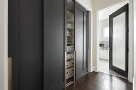 Solid Interior Doors Lowes Lowes Front Doors Istranka Net