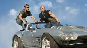 paul walker car collection a u0027fast and furious u0027 reel has been unveiled featuring paul