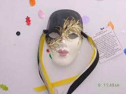 mardi gras wall masks mardi gras porcelain masks wall ceramic mask venetian