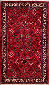 persian carpet warehouse inc