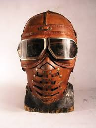 leather mask best 25 leather mask ideas on steunk mask mask