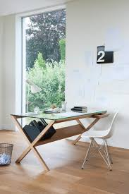 Oak Office Chair Design Ideas 10 Home Office Design Ideas You Should Get Inspired By