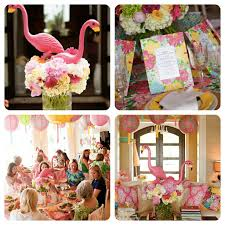 southern living preppy style let u0027s flamingle lilly pulitzer