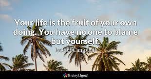 fruit quotes brainyquote