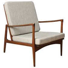 Tanning Lounge Chair Design Ideas Fancy Danish Modern Lounge Chairs D87 On Wow Home Interior Design