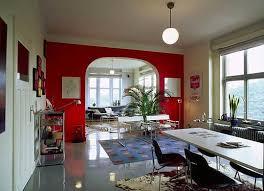 conseils peinture chambre deux couleurs conseils peinture chambre deux couleurs awesome cool affordable