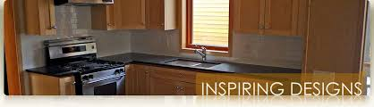 furniture stores in kitchener waterloo cambridge custom bathroom kitchen backsplashes renovations countertops