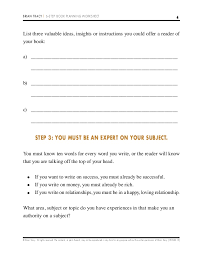 aa 6th step worksheet 28 templates pictures moral inventory
