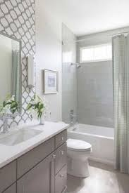 master bathroom ideas on a budget how to remodel your master bathroom on a budget master bathrooms
