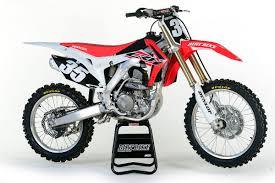 can am motocross bikes dirt bike magazine 2017 250 shootout conclusion