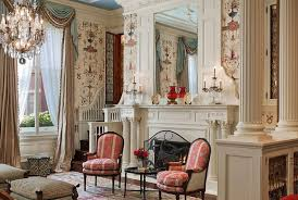 Country French Chandelier by Living Room Amazing Victorian Living Room Curtains Country