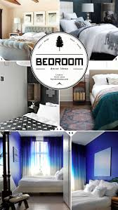 74 best bedroom ideas images on pinterest bedroom ideas bedroom the main design elements simple bedroom decorating ideas