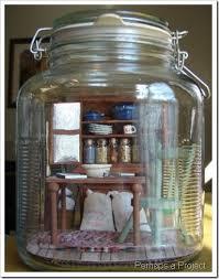Best 25 Miniatures Ideas On by Best 25 Miniature Rooms Ideas On Pinterest Diy Dollhouse