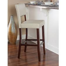 amazing 24 inch counter stools tabouret 24 inch white metal