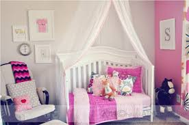 Toddler Bed With Canopy Toddler Bed Canopy Attachment Montserrat Home Design