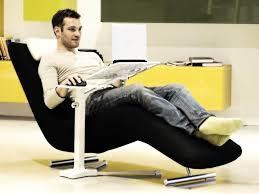 Sofa Laptop Desk by