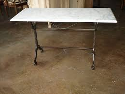 choosing marble table tops boundless table ideas