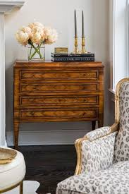 Traditional Interior Design Style Claire Brody Designs - Interior design traditional style