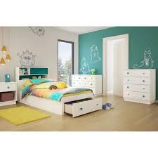 Bedrooms  Cheap Kids Bedroom Furniture Toddler Furniture Sets - Youth bedroom furniture outlet