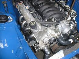 porsche 944 crate engine porsche 944 engine crate porsche engine problems and solutions