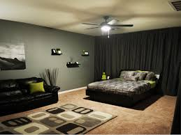how decorate your apartment for men to excellent image