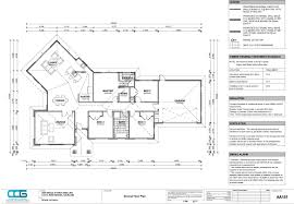 new house design u0026 plans proposed home auckland ccg