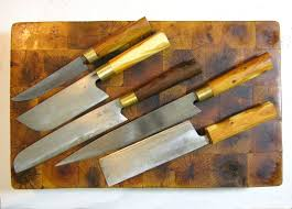 what kind of knife do you have page 9 cheftalk