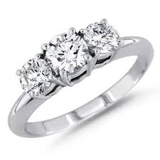 buy used engagement rings wedding rings pawning jewelry vs selling pawn shop rings