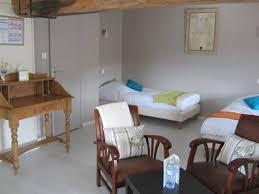 chambre hote cholet chambre d hote cholet frais chambre d hote maitre pannetier chambre