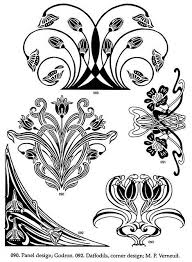 Floral Art Designs 473 Best The Illuminated Heart U0026 Mind Images On Pinterest