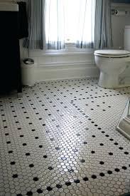tiles ceramic tile designs for bathrooms floor tiles for