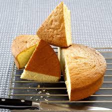 cuisiner avec un micro onde gâteau de savoie au micro onde recipe patisserie microwave