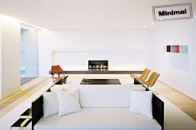 Wild Things Interiors Is Minimalist Interior Design Right For You Gq Gq