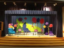 57 best program decorations images on school