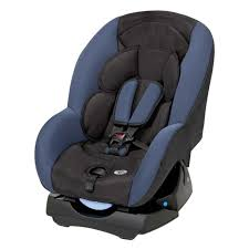 siege auto baby auto baby relax baladin noir groupe 0 1 achat vente siège