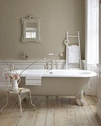 The Key To Decorating A French Country Bathroom Is Finding A Way - French country bathroom designs