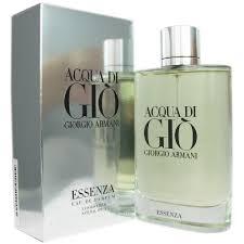 Parfum Bellagio Untuk Wanita koleksi harga parfum bellagio di indomart mei 2018 paling update