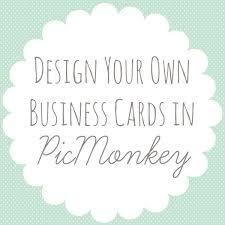 Business Cards Own Design Best 25 Business Card Design Software Ideas On Pinterest