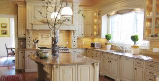 white kitchen cabinets with black island supporting kitchen cabinet brands tags used kitchen cabinets