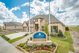 100  Home Design Center Houston Texas  5 Best Room Home Design