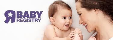 baby us babies r us baby registry babies r us